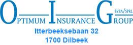 Optimum Insurance Group bvba